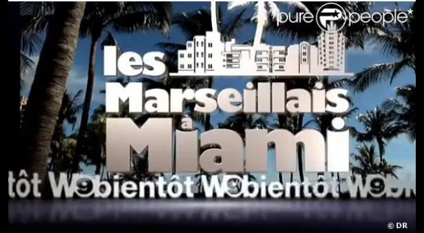 967342-les-marseillais-a-miami-a-w9-620x0-1