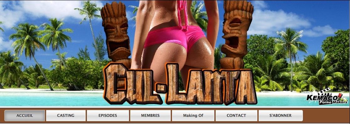 site porno francais koh lanta les filles sexy
